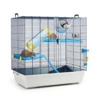 Cage pour furet - Cage Freddy