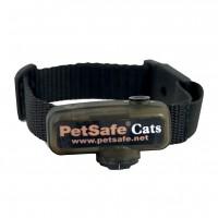 Chatière, sécurité, anti-fugue - Clôture Cat Fence anti-fugue