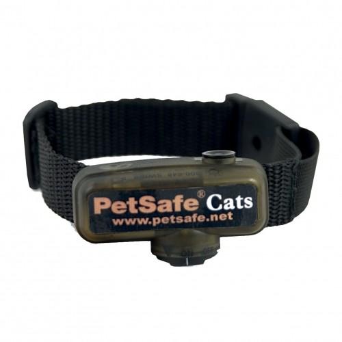 Chatière, sécurité, anti-fugue - Clôture Cat Fence anti-fugue pour chats