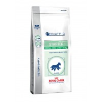 Croquettes pour chien - ROYAL CANIN Vet Care Pediatric Starter Small Dog - Digest&Defences 30