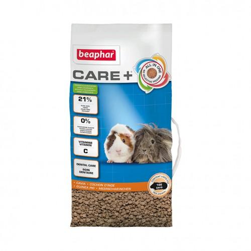 Cobaye / Cochon d'inde - Care + Cobaye pour rongeurs