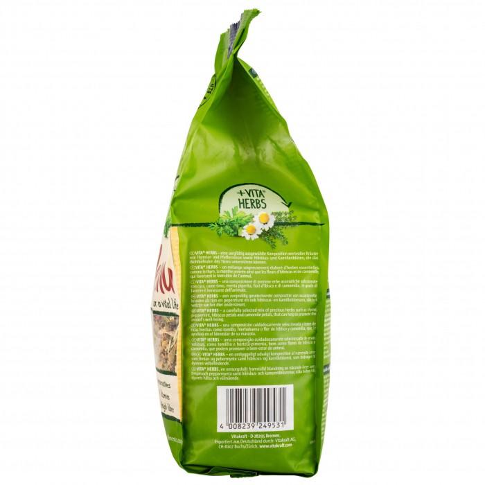 Aliment pour rongeur - Menu premium Cobaye pour rongeurs