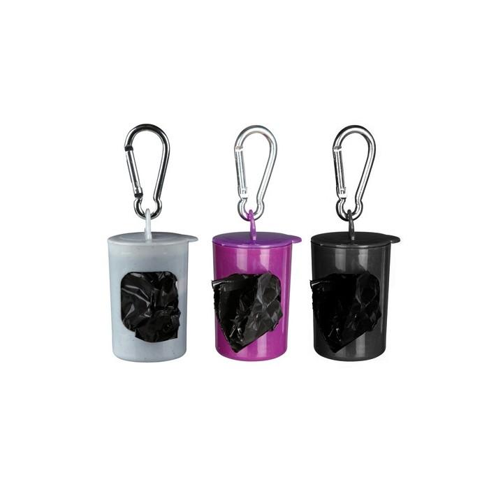 Accessoires chien - Ramasse-crottes Doggy PickUp pour chiens