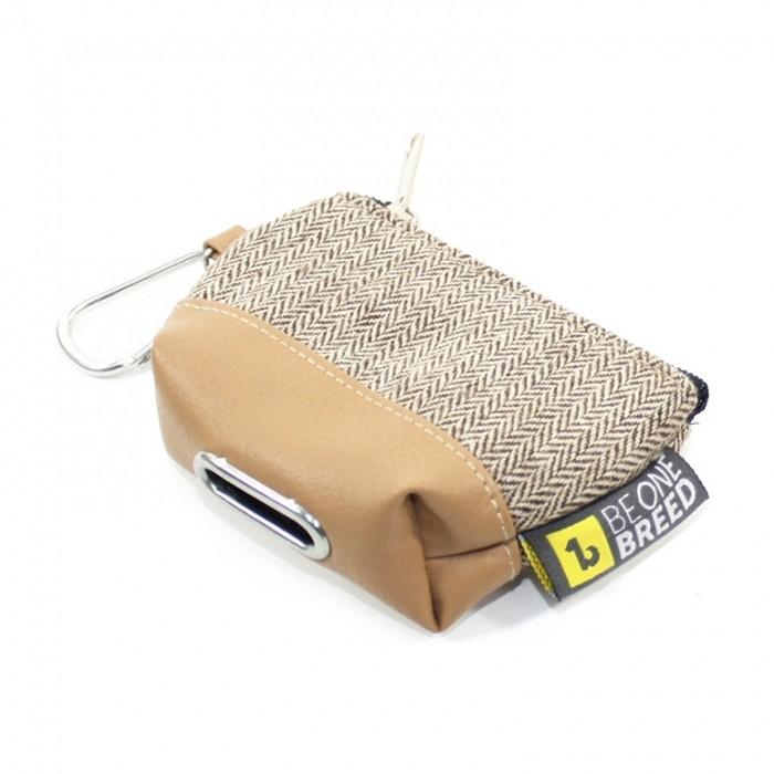 Collier, laisse et harnais - Distributeur de sacs pour chiens