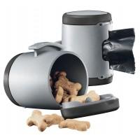 Laisse rétractable pour chien - Accessoires pour laisse Vario Flexi