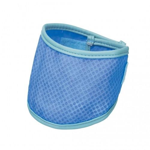 Manteau & compagnie - Bandana rafraîchissant Blue pour chiens