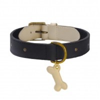 Collier pour chien - Collier California Bobby