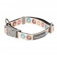 Collier pour chien - Collier Go Nuts Fuzzyard