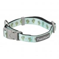 Collier pour chien - Collier Tucson Fuzzyard