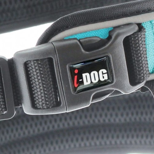 Sports Canins - Baudrier Canyon Canicross ALM pour chiens