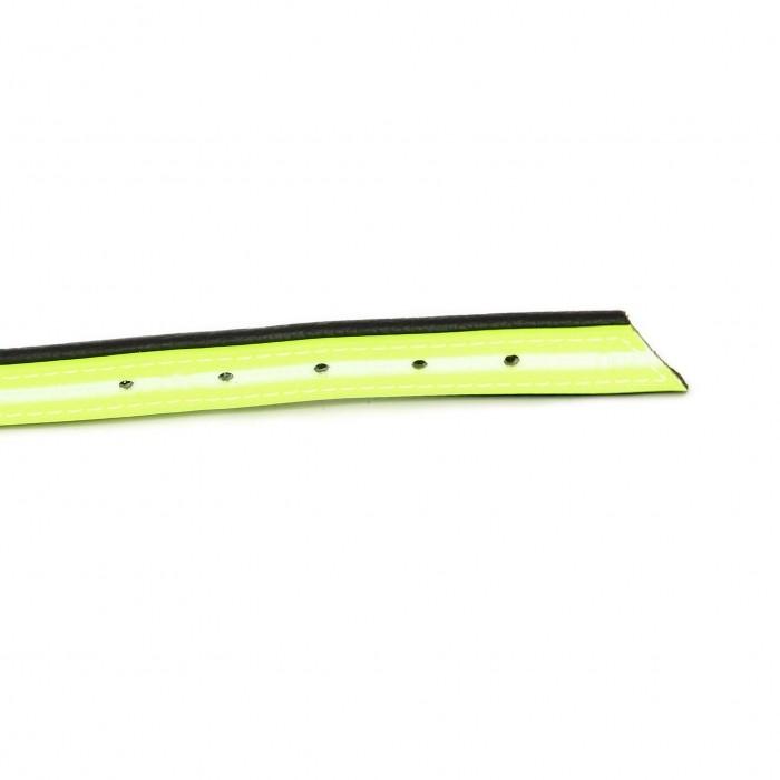 Sécurité et protection - Collier IDC Lumino - Jaune fluo pour chiens