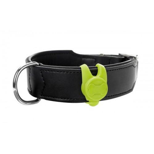 Sécurité et protection - Pendentif lumineux Blinker pour chiens