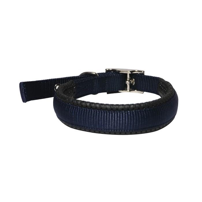 Collier, laisse et harnais - Collier Soft Protection pour chiens