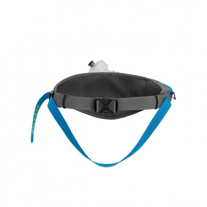 Sports Canins - Ceinture Trail Runner pour chiens
