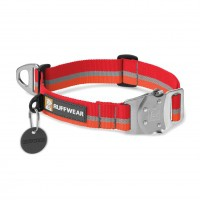 Collier pour chien - Collier Top Rope Ruffwear