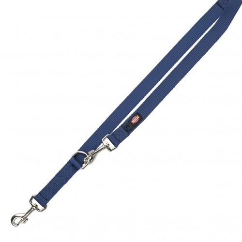 Collier, laisse et harnais - Laisse réglable Premium pour chiens