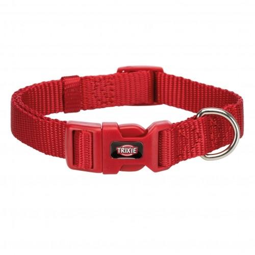 Collier, laisse et harnais - Collier Premium XS-S pour chiens