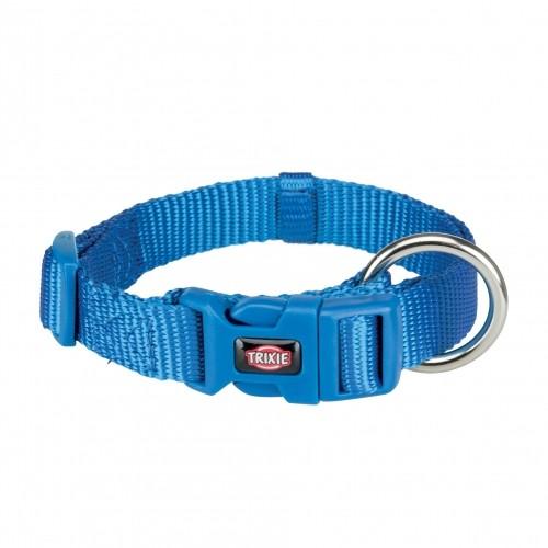 Collier, laisse et harnais - Collier Premium - Taille M/L pour chiens