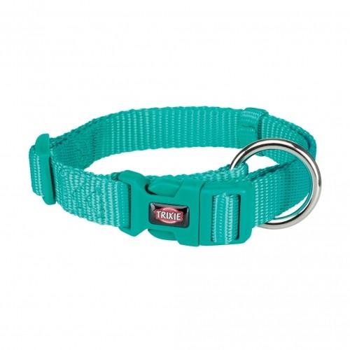 Collier, laisse et harnais - Collier Premium L-XL pour chiens
