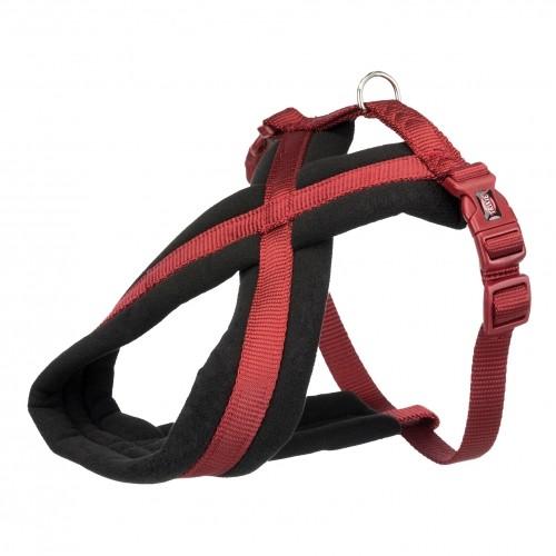 Collier, laisse et harnais - Harnais Touring S-M pour chiens