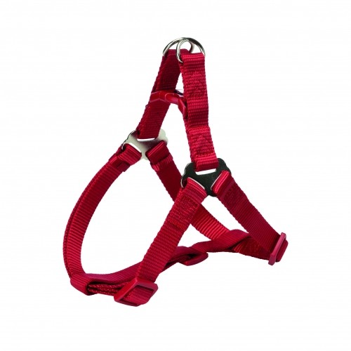 Collier, laisse et harnais - Harnais One Touch - XS/S pour chiens