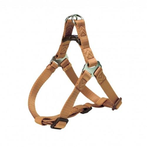 Collier, laisse et harnais - Harnais One Touch - XL pour chiens