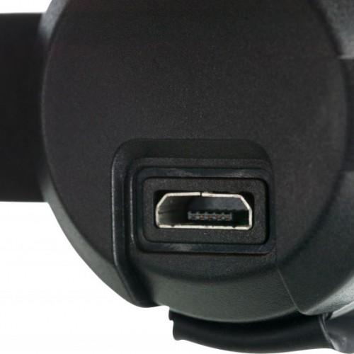 Sécurité et protection - Flasher USB pour chiens