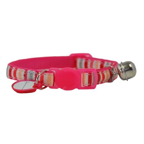 Collier pour chat - Collier Glossy Hunter