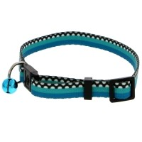 Collier pour chat - Collier Freshline spot Trixie
