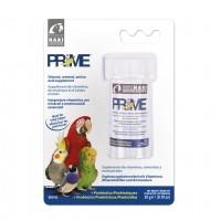 Complément santé oiseau - Prime supplément vitamines, minéraux et acides aminés Hari