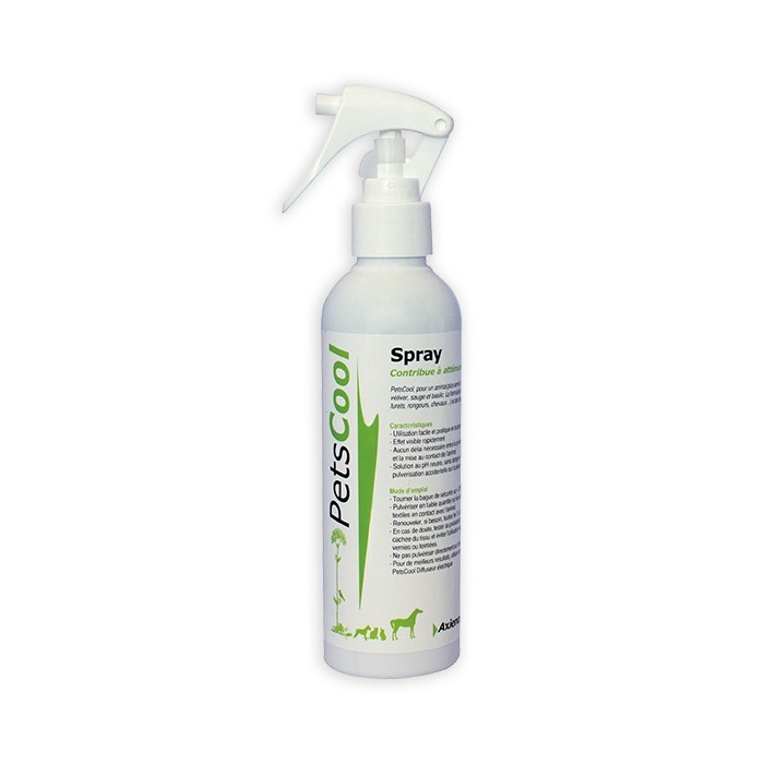 Phytothérapie pour le chien - Page 4 Axience-petscool-spray-flacon-ml