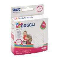 Hygiène période chaleurs - Protège-slip Doggli Savic