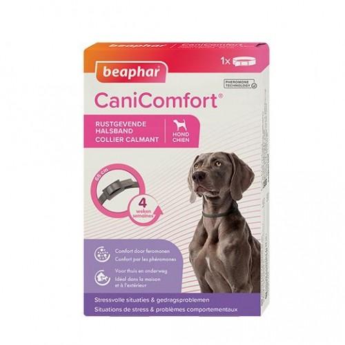 Comportement éducation - Collier CaniComfort® pour chiens