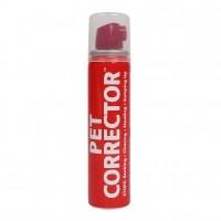 Comportement éducation - Spray Pet Corrector
