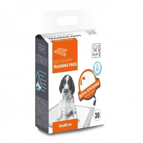 Comportement éducation - Tapis éducateur Easy Fix pour chiens