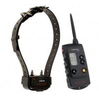 Collier de dressage sonore et électrostatique - Collier de dressage Canicom 800 Num'Axes