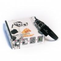 Objet connecté pour chien et chat - Collier GPS connecté IOPP Tracker Eyenimal