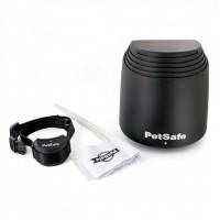 Clôture anti-fugue sonore et électrostatique - Clôture sans fil Stay & Play Petsafe