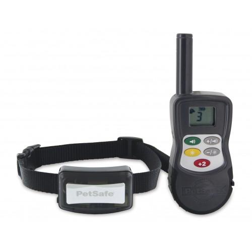 Comportement éducation - Collier de dressage ST-350 de luxe Petit & moyen chien pour chiens