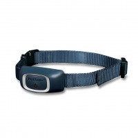 Collier de dressage vibrant, sonore et électrostatique - Collier de dressage Smart Dog Bluetooth PetSafe