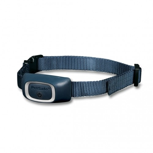 Comportement éducation - Collier de dressage Smart Dog Bluetooth pour chiens