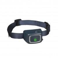 Collier anti-aboiement pour chien - Collier anti-aboiement à spray rechargeable Petsafe