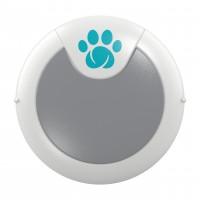 Capteur d'activité pour chien - Traqueur d'activité Animo Sure Petcare
