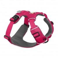 Harnais pour chien - Harnais Front Range - Rose Ruffwear