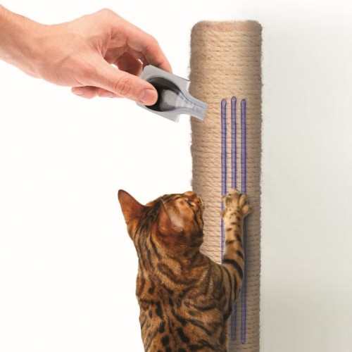 Comportement éducation - FELISCRATCH by FELIWAY pour chats