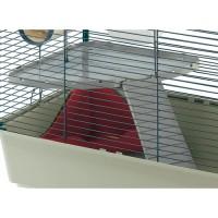 Accessoires pour cage - Plateforme pour cage Ferplast Ferplast