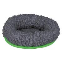 Corbeille et panier pour petit rongeur - Mini corbeille confort