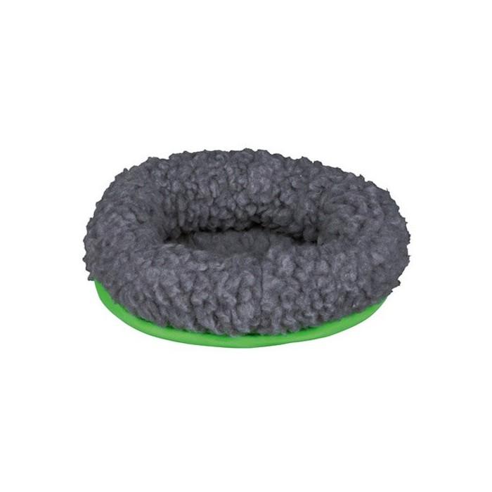 Couchage et habitat rongeur - Mini corbeille confort pour rongeurs