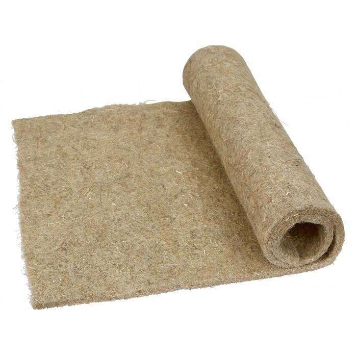 tapis de chanvre kerbl tapis et lit douillet pour. Black Bedroom Furniture Sets. Home Design Ideas