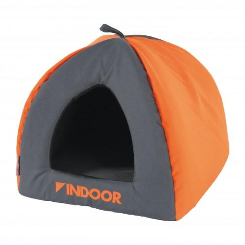 Couchage et habitat rongeur - Igloo Indoor pour rongeurs